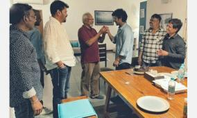 directors-unite-to-form-a-new-production-venture