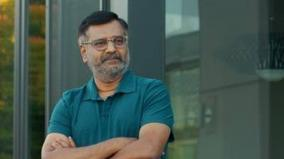 complaint-regarding-the-death-of-actor-vivek-national-human-rights-commission-accepts-for-investigation