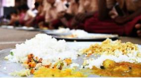 hot-food-at-anganwadi-centers-issuance-of-guidelines-for-the-prohibition-of-nail-painting