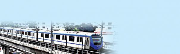 new-metro-cities