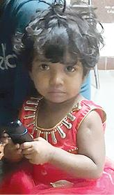 parents-abandoned-baby-girl-in-pazhani