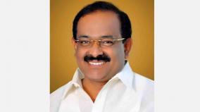 minister-chakkarapani