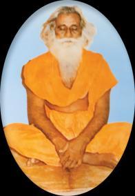 agathai-thedi