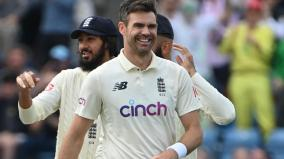 anderson-co-demolish-india-for-78-after-kohlis-bat-first-call-england-120-for-no-loss