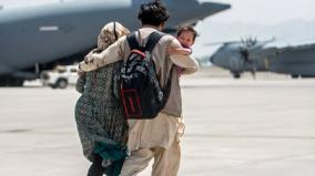 taliban-agree-to-let-afghans-leave-after-august-31-german-envoy