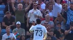 mohammed-siraj-trolls-england-fans-with-1-0