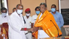 rajavelu-fell-at-the-feet-of-the-chief-minister-and-became-the-deputy-speaker-of-the-puducherry-legislative-assembly