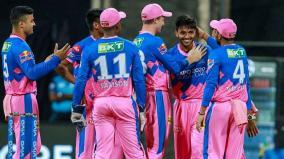 rajasthan-royals-sign-world-no-1-t20-bowler-tabraiz-shamsi-as-andrew-tye-s-replacement
