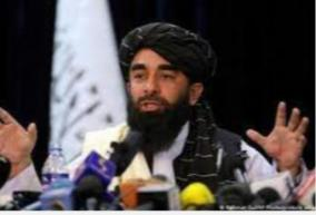 pakistan-our-second-home-there-is-peace-in-afghanistan-taliban-spokesperson