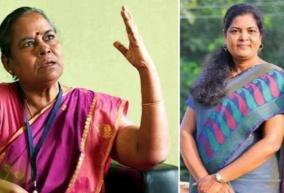 du-drops-mahasweta-devi-s-draupadi-2-dalit-authors-from-course-amid-dissent