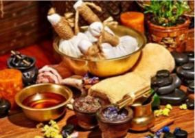 ayush-ministry-strongly-condemns-the-tirade-against-ayush-64