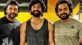 jayam-ravi-and-karthi-tweet-about-ponniyin-selvan