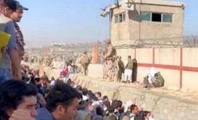taliban-stops-140-hindu-sikh-afghans-from-leaving-kabul