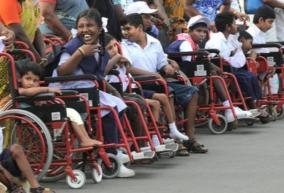 home-education-and-medicine-for-students-with-disabilities