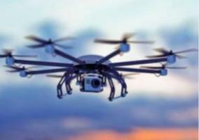 ministry-of-civil-aviation-notifies-liberalised-drone-rules