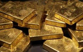 fake-gold-robbery-case