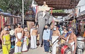 thiruchendue-avani-festival