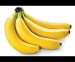banana-for-mp-police