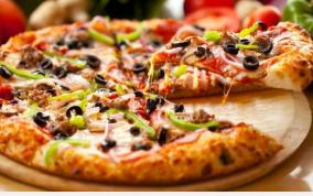 man-ordered-pizza-contionously-for-woman