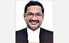 judge-sundaresh