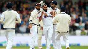 eng-vs-ind-3rd-test-our-morale-is-not-down-still-time-to-make-a-comeback-says-shami