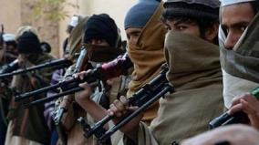 jem-planning-attacks-in-india-say-reports