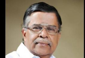 l-ganesa-sworn-in-as-manipur-governor