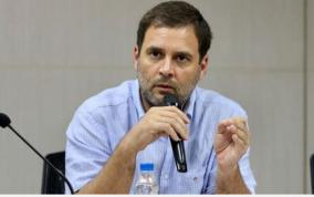 rahul-gandhi-slams-centre-over-anti-agriculture-laws