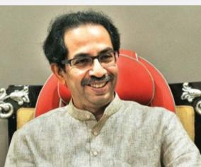central-agencies-being-used-to-harass-political-opponents-shiv-sena