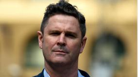 after-stroke-cairns-suffers-paralysis-in-legs-during-life-saving-surgery-lawyer