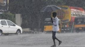 heavy-rain-in-chennai