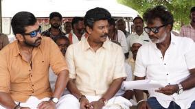 samuthirakani-replaces-prakashraj-in-av33