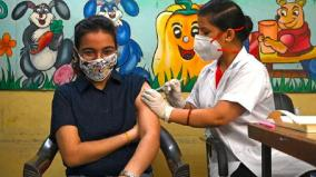 momentous-feat-1-crore-vaccinated-in-a-day-as-india-sees-new-milestone