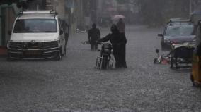 heavy-rain-chance-for-10-districts
