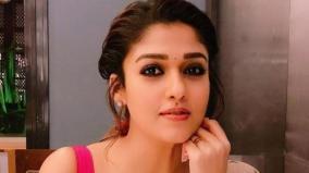 vidharth-in-nayanthara-new-movie