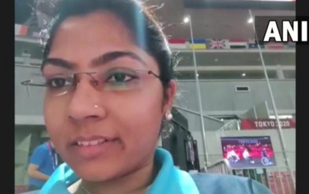 tokyo-paralympics-india-s-bhavinaben-patel-takes-home-historic-silver-goes-down-fighting-in-final