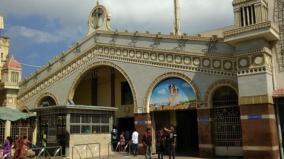 besant-nagar-velankanni-church