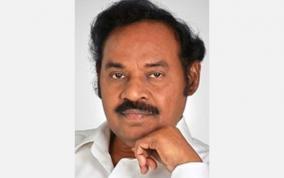 parivendhar-birthday