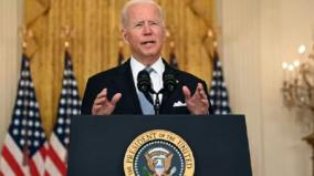 us-believes-another-attack-on-kabul-airport-highly-likely-in-24-36-hours-joe-biden