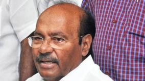 ramadoss-on-government-workers-demands