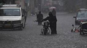 heavy-rain-chance-in-6-districts