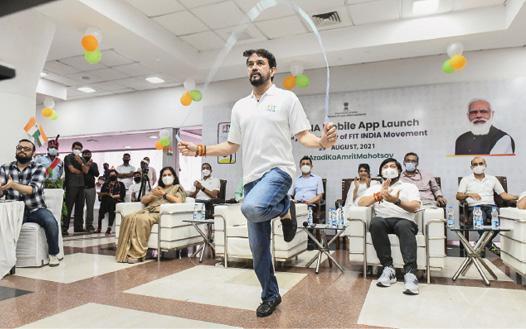 fit-india-app