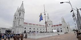 velankanni-festival