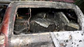 rockets-fired-at-kabul-airport-hours-after-us-drone-strike-targets-car-bomb