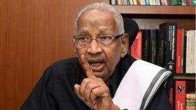 citizenship-for-eelam-tamils-tamil-nadu-government-and-mps-should-try-veeramani-request