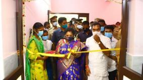 governor-tamilisai-on-neet-exam