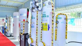minister-for-health-and-family-welfare-inaugurates-2-oxygen-generator-plants-set-up-by-ashok-leyland