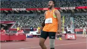 tokyo-paralympics-sumit-antil-wins-javelin-f64-gold-sets-new-world-record