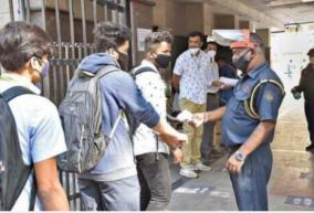 reluctance-of-rural-students-to-join-member-colleges-which-have-become-government-colleges-what-is-the-reason