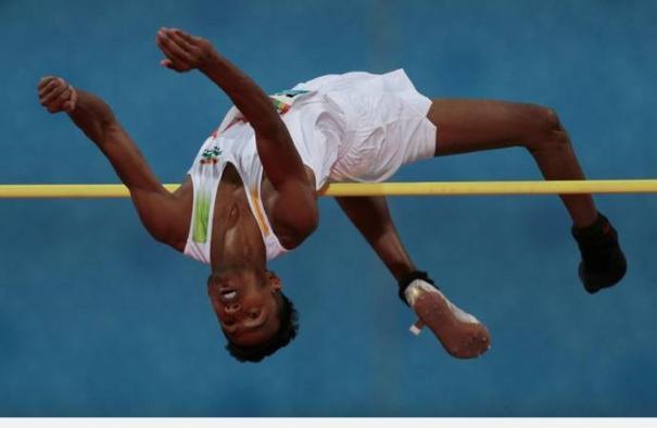 tokyo-paralympics-mariyappan-thangavelu-wins-silver-in-men-s-high-jump-t63-sharad-kumar-bags-bronze